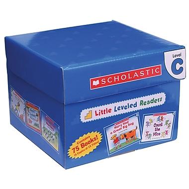 Scholastic®