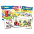 Scholastic® in.Number Talesin. Box Set