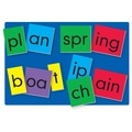 Patch Products Smethport Lauri Word Bits - Pocket Chart Card Set