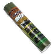 Woodland Scenics® Scene A Rama Green Grass Ready Sheet