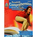 Houghton Mifflin in.Reading Comprehensio...in. Grade 7 Reproducible Book, Language Arts/Reading
