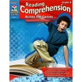 Houghton Mifflin in.Reading Comprehensio...in. Grade 8 Reproducible Book, Language Arts/Reading