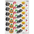 Trend Enterprises® Sparkle Halloween Sticker
