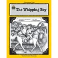 Teacher Created Resources® in.A Guide For Using The Whipping Boy in the Classroomin. Book, Language Arts