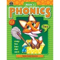 Teacher Created Resources in.Phonicsin. Book 1, Language Arts/Reading