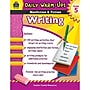 Teacher Created Resources Daily Warm-Ups Nonfiction & Fiction