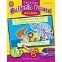 Teacher Created Resources Christian Bulletin Board Idea Book,