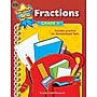 Teacher Created Resources® Practice Makes Perfect: Fractions