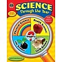Teacher Created Resources Science through the Year Activity