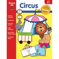 The Mailbox® The Best of The Mailbox: Circus Theme Book, Grades K - 1