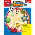 The Mailbox® Everything Themes Book, Grades PreK - K