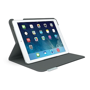 Logitech Ultrathin Folio for iPad Air