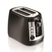 Hamilton Beach Warm Mode 2-Slice Toaster