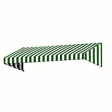 Awntech® 12' New Yorker® Window/Entry Awning, 24