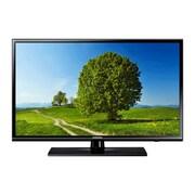 SAMSUNG HOSPITALITY LCD LED HG39NA577CFXZA 1920 x 1080 39 Television