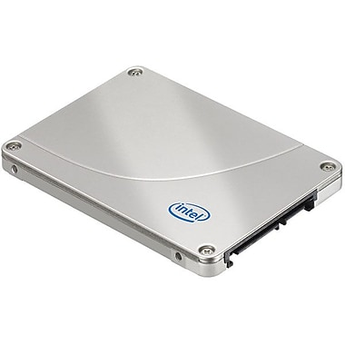 LENOVO - SERVER OPTIONS Value Read Optimized 240 GB 2.5in. Serial ATA 600 Solid State Drive (SSD)