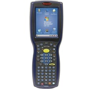 HONEYWELL SUPPLY CHAIN PRODUCTS MX7T1B1BKA0US4D Alpha Numeric Nearfar Hand Held Computer