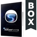 EXTENSIS Box Pack SFE-161001 Suitcase Fusion Font Manager