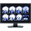 NEC DISPLAYS 24in. MD242C2 LED LCD Monitor