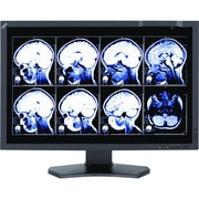 "NEC DISPLAYS 24"" MD242C2 LED LCD Monitor"