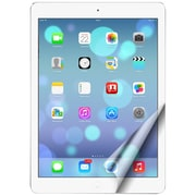 GREEN ONIONS SUPPLY Anti Glare Screen Protector For Apple iPad Air Tablet Matte