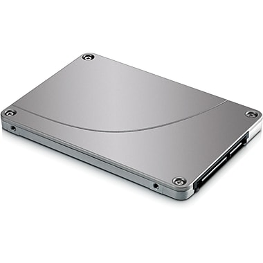 Hp Nsb Options Solid State Drive Sata 300 128GB 2.5