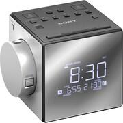 SONY-PERSONAL & PORTABLE ICFC1PJ Alarm Clock Radio