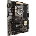 ASUS - MOTHERBOARDS LGA1150 Z97-A Intel Z97 ATX