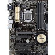 ASUS - MOTHERBOARDS ATX DDR3 2600 Z97-C LGA 1150 Motherboards