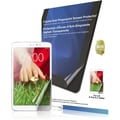GREEN ONIONS SUPPLY Anti Fingerprint Cover
