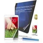 GREEN ONIONS SUPPLY Anti Fingerprint Cover