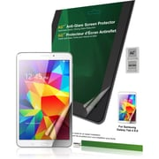 GREEN ONIONS SUPPLY Screen Protector Samsung Galaxy Tab, 8