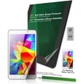 GREEN ONIONS SUPPLY Screen Protector Samsung Galaxy Tab, 7in.