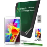 GREEN ONIONS SUPPLY Screen Protector Samsung Galaxy Tab, 7
