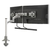 CHIEF K2C22HS Desk Mount for Flat Panel Display 10 - 24 Screen Support