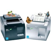 STAR MICRONICS ECO Direct Thermal Printer