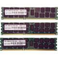 VISIONTEK DDR3 SDRAM 900695 48GB (3 x 16 GB)