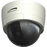 SPECO OBSERVATION/SECURITY Indoor DomeCamera