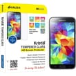 AMZER Kristal Tempered Glass HD Screen Protector AMZ96872