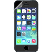AMZER Shatterproof Scratch Resistant Screen Shield, AMZ97031 iPhone 5/5S/5c