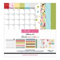 Bella Blvd™ 12in. x 12in. Collection Kit