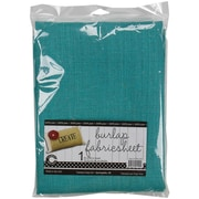 """Canvas Corp™ 30"""" x 36"""" Packaged Fabric Sheets"""