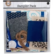 Canvas Corp™ 0.25 lbs. Sampler Packs