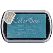 Clearsnap® Colorbox® Pigment Ink Pad, Spa