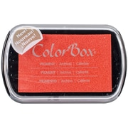 Clearsnap® Colorbox® Pigment Ink Pad, Caliente