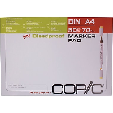 Copic Marker® 8.25