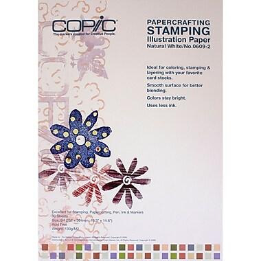 Copic Marker® 10.3