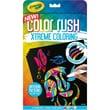 "Crayola® Xtreme Multicolor Coloring Kit, 12"" x 7"" x 1"""