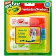 Crayola Bold Point Marker, Assorted