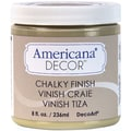 Deco Art® Americana® Decor™ 8 oz. Chalky Finish Paint, Timeless